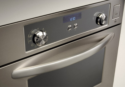 Refrigerator Amp Appliance Repair Center Local Reliable Co